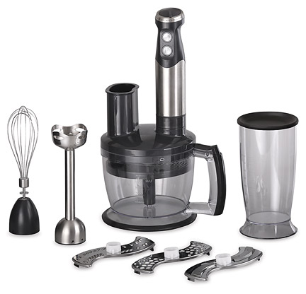 the Hand Blender SHB720
