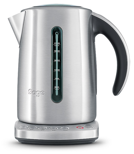 the Smart Kettle™ SKE825