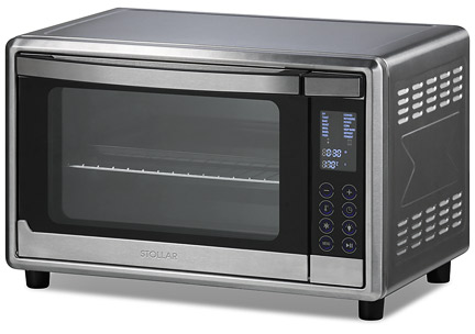 The Express Oven STO620
