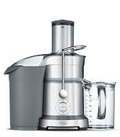 the Nutri Juicer™ Pro BJE820BAL