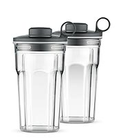 the Boss To Go™ Cup Set BPB002