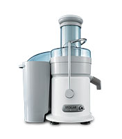 Juice Fountain® Classic JE70