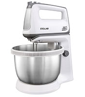 the Hand & Stand Mixer RMS400