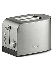 The Two Slice Toaster ST520
