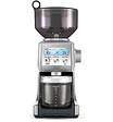 the Smart Grinder™ Pro BCG820